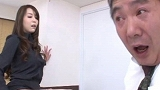 特殊捜査一課 M男強制事情聴取 4