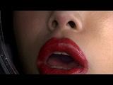 エロ唇(びる)スロート 2 14