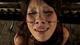 豚鼻とんかつアクメ 16