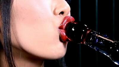 エロ唇(びる)スロート 3 12
