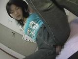 Gの穴 4人の美女出演!!1 3
