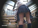 放課後レズトイレ 3 2