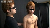 2012湘南真夏のビーチボーイズ捕獲大作戦! 11