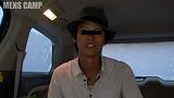 2012湘南真夏のビーチボーイズ捕獲大作戦! 5