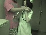 センズリを見る看護婦たち Vol.4?淫らな美熟女ナース編? 16