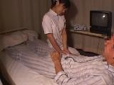 センズリを見る看護婦たち Vol.4?淫らな美熟女ナース編? 7