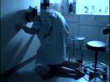 看護婦を性奴隷にしている鬼畜病院は本当に存在していた! 4