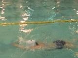 プロから学ぶ!これが真夏のプールで誰にも気付かれず『水中全裸手コキのヤり方』成功術 12