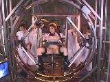 拷問!女子高生マシンバイブ2 2