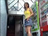 凄いオナニー女 4