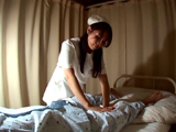 院内の美人看護婦は本当にヤれる? 8